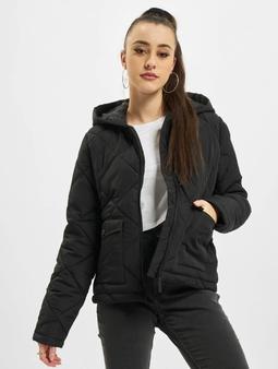 Noisy May nmFalcon Jacket