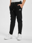 Alpha Industries Basic  Sweat Pants image number 2