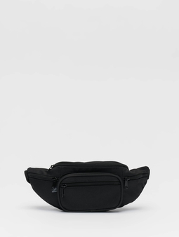 Brandit Waistbeltbag