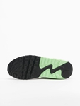Nike Air Max 90 GS Sneakers image number 5