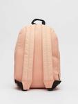 Fila Urban Line S'cool Backpack Salmon image number 2