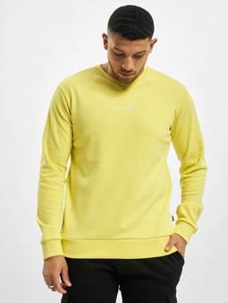 Sublevel Sweatshirt