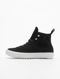 Converse Chuck Taylor All Star Hiker Final Frontier Sneakers