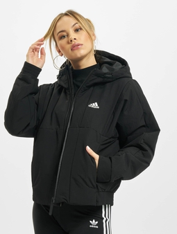 Adidas Originals BTS Hooded Jacket