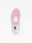 Vans Ua Era Sneakers image number 3