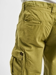 Alpha Industries Ripstop  Shorts image number 5