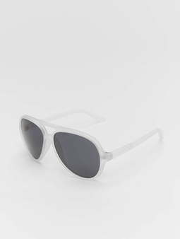 MSTRDS Sunglasses Clear