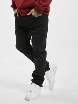 Only & Sons onsLoom Black Noos Slim Fit Jeans