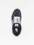 Vans UA Sk8-Hi MTE Sneakers image number 3