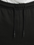 Urban Classics Terry Shorts Grey image number 3