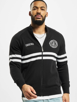 Unfair Athletics DMWU Knitted Tracktop