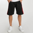 Urban Classics Stripe Sweat Shorts
