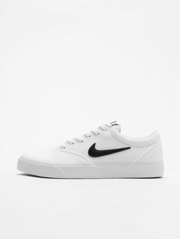 Nike SB Charge SLR Sneakers