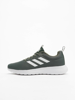adidas Lite Racer Sneakers Base Green