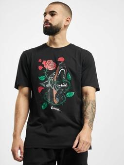 Cayler & Sons Wl Defensive Bloom Tee T-Shirt