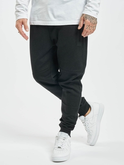 2Y Sweatpants