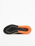 Nike Air Max 270 Sneakers image number 5