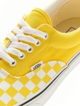 Vans Ua Era Sneakers image number 6