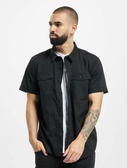 Brandit Roadstar  Skjorter svart