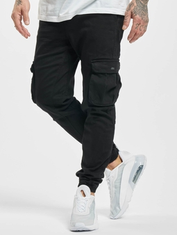 Urban Surface Slim Fit Jeans