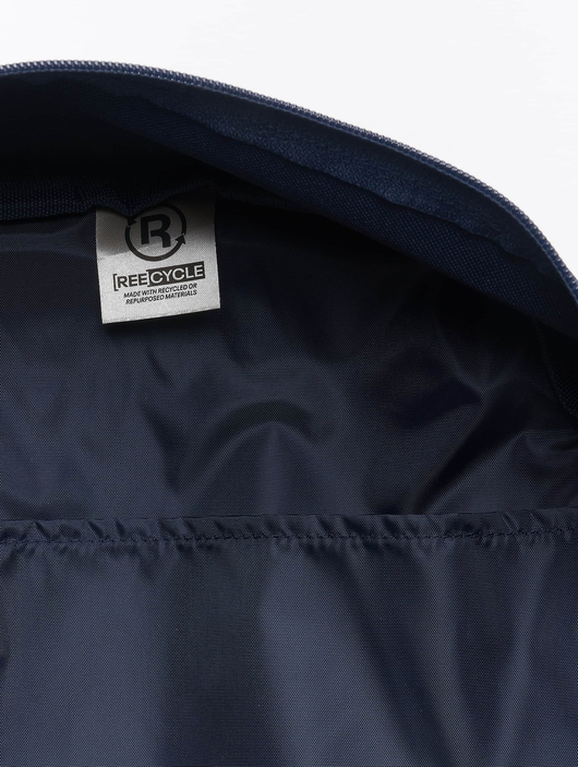 Reebok Classics Foundation Backpack Vector Navy/Vector Navy image number 7