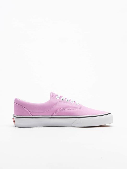 Vans Ua Era Sneakers image number 2
