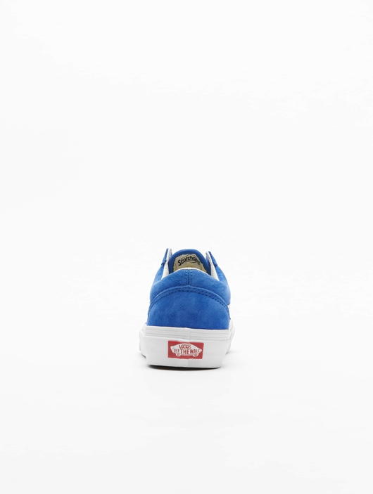 Vans Ua Old Skool Sneakers image number 4