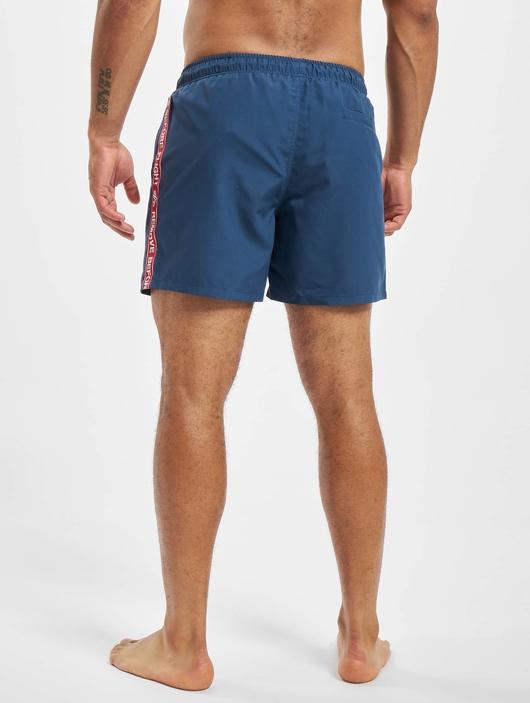 Alpha Industries RBF Tape Swim shorts image number 1