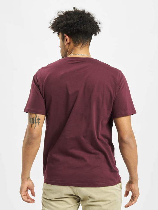 Dickies Horseshoe  T-Shirts image number 1
