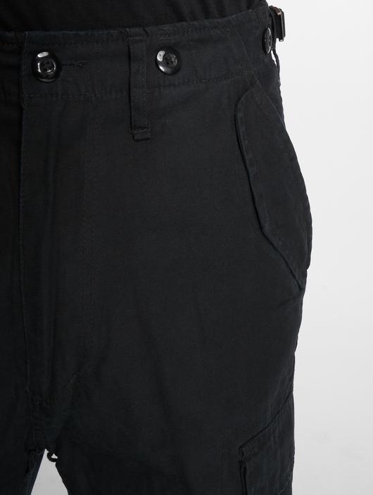 Brandit M65 Vintage Cargo Pants Urban image number 10