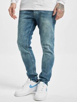 2Y Skinny Jeans Blue