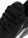 Nike Air Max 270 (GS) Sneakers image number 7