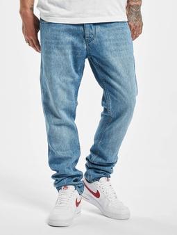 2Y Slim Fit Jeans