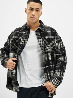Pegador Pgdr Sydney Round Heavy Flannel Shirt