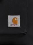 Carhartt WIP Philis Backpack Black image number 7