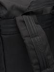 Gcds Backpack Black image number 3