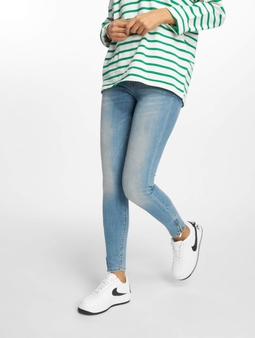 Only onlKendell Noos Skinny Jeans