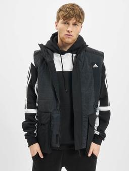 adidas Originals Utilitas  Vester-1 svart