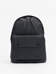 Urban Classics Casual Backpack Black image number 0
