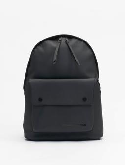 Urban Classics Casual Backpack