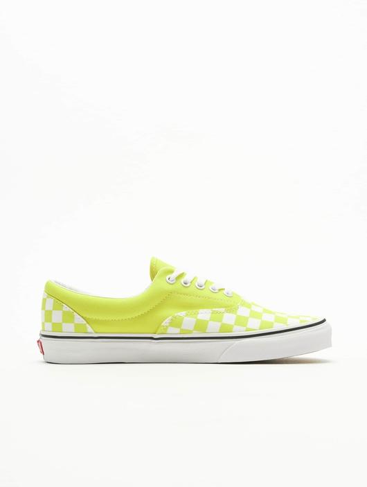 Vans UA Era Checkerboard  Sneakers image number 2