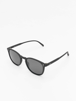 Masterdis Arthur Polarized Mirror Sunglasses
