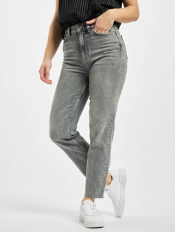 Only onlEmily Life High Waist Noos Mom Jeans