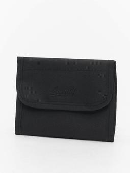 Brandit Five Wallet