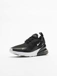 Nike Air Max 270 Sneakers image number 1