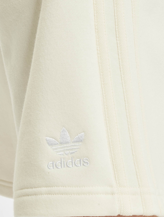 adidas Originals 3-Stripes Shorts image number 4