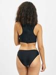 Urban Classics Surf Bikini Black image number 1