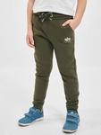 Alpha Industries Basic  Sweat Pants