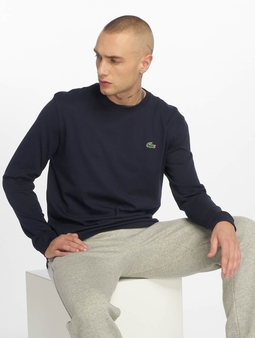 Lacoste Classic T-Shirt