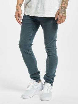 Only & Sons onsLoom Life Slim PK 7090 Noos Slim Fit Jeans